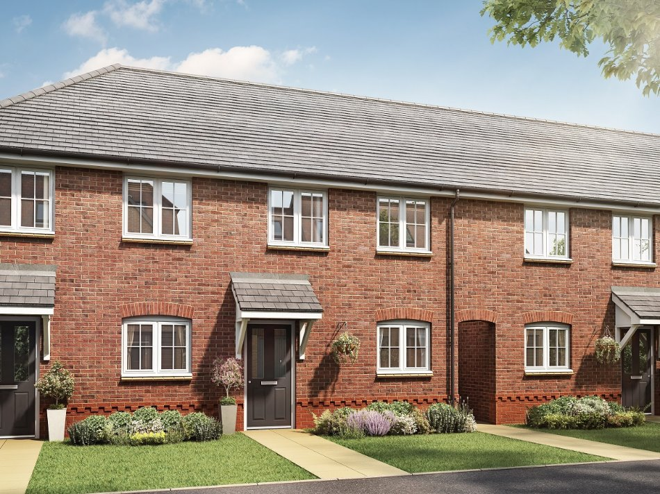Williams Lane, Fulwood, Preston